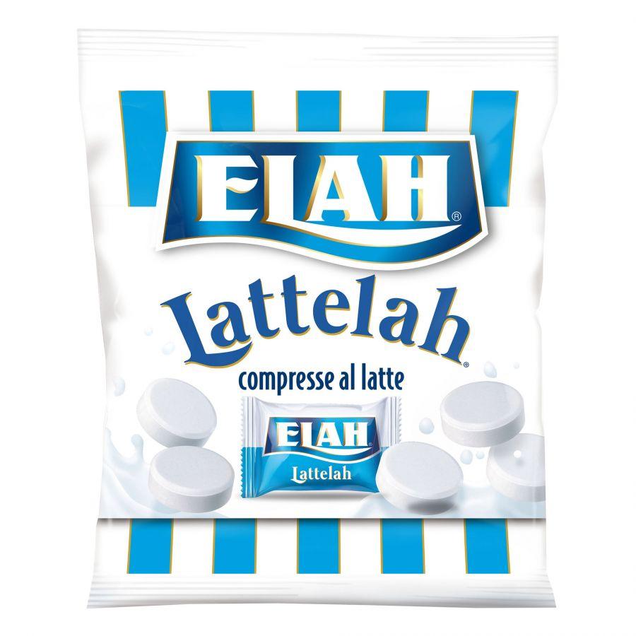 Lattelah Classica 100g