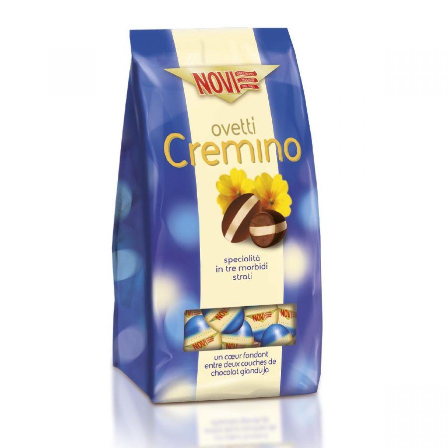 Ovetti Cremino classico 160g