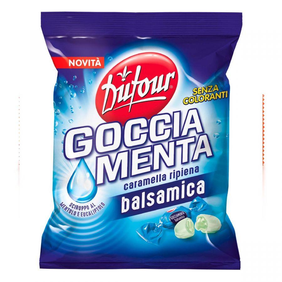 Goccia Menta Balsamica 150g